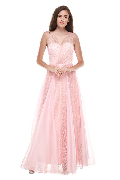 Blb   09   pink 0 13