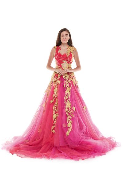 Blb   07   pink gold 0 1