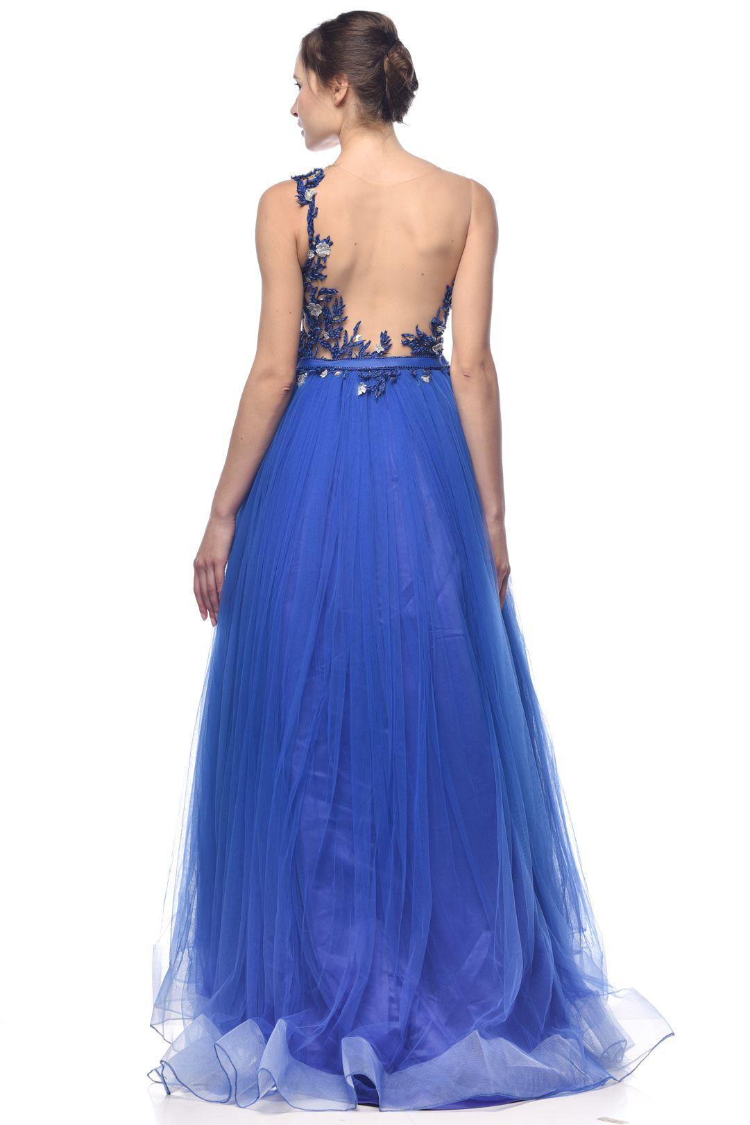 Fancy Enchanting Dress