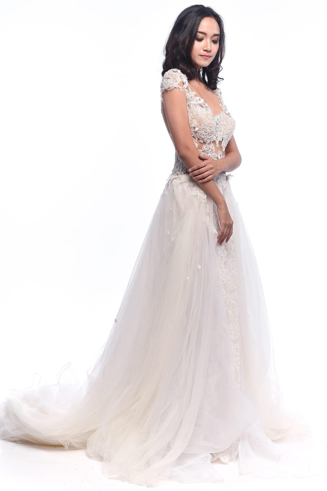 Danica Gown